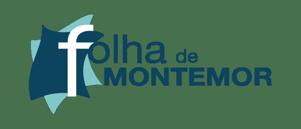 O Mercado Imobiliário em Montemor-o-Novo