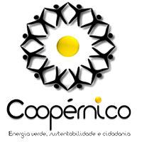 A Coopérnico e a eficiência energética