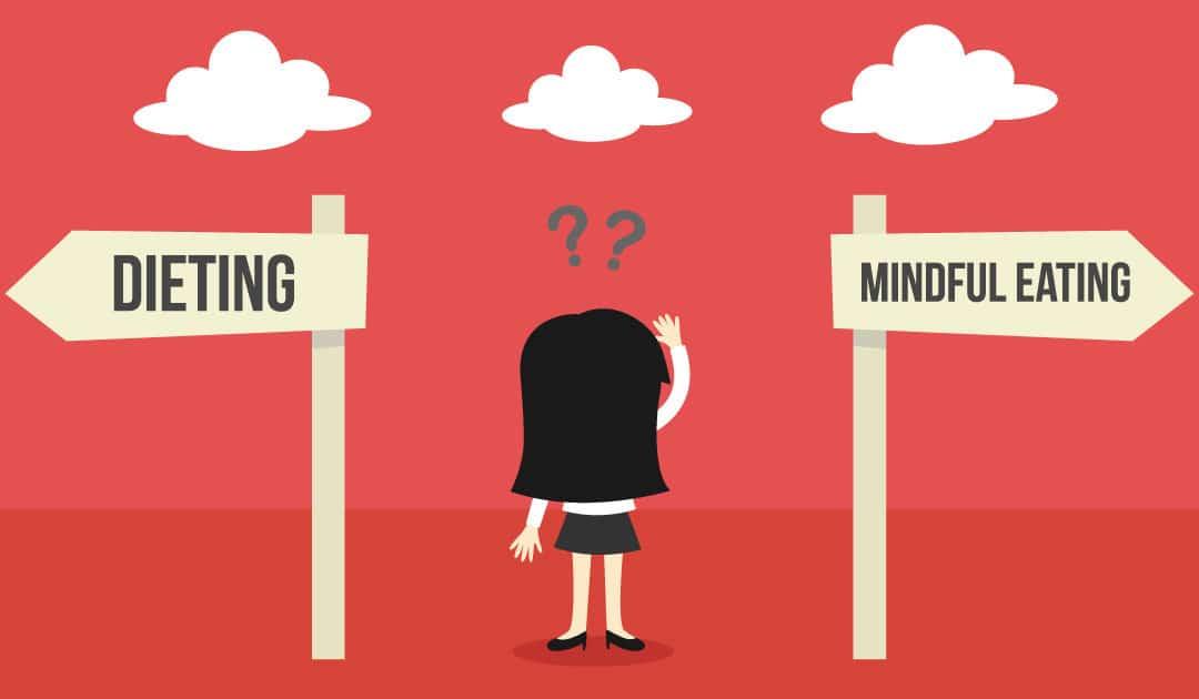 Sessão de Introdução ao Curso Mindful Eating