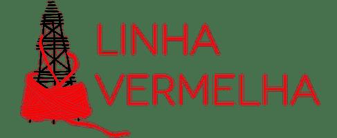 Tricô em Público contra o furo de petróleo e gás em Portugal!