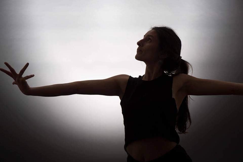 Encontro de Yoga e Filosofia