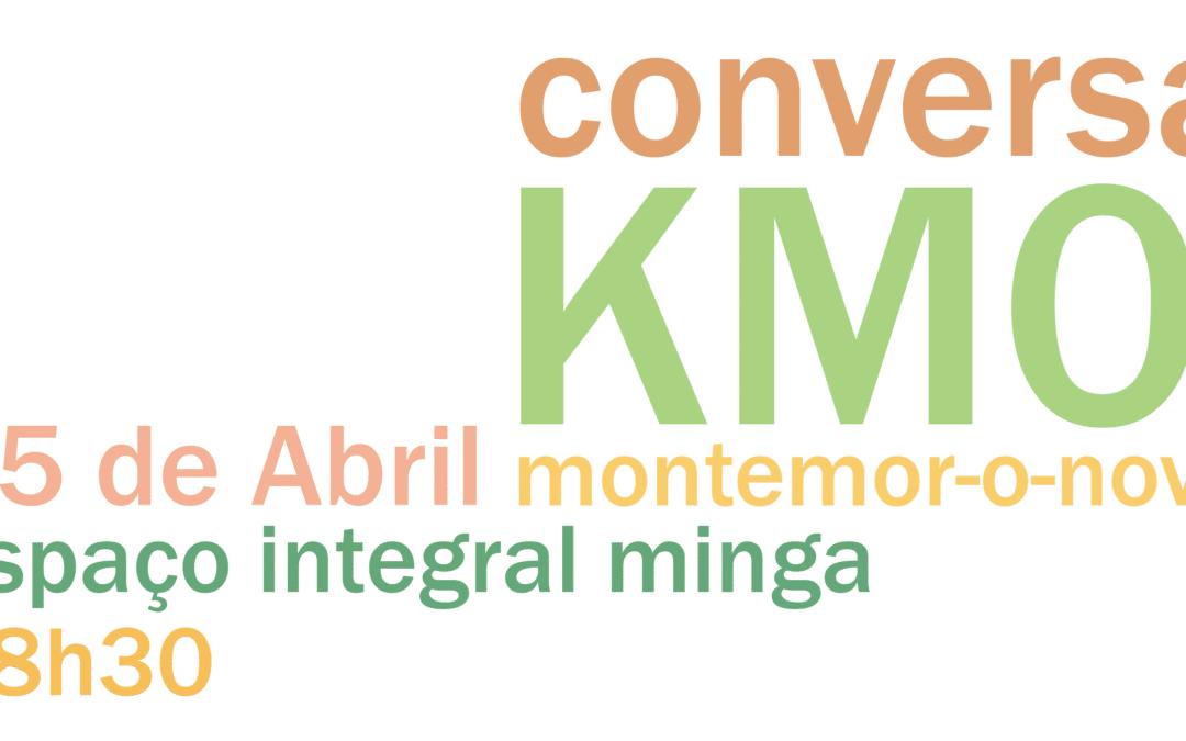 Conversa KM0