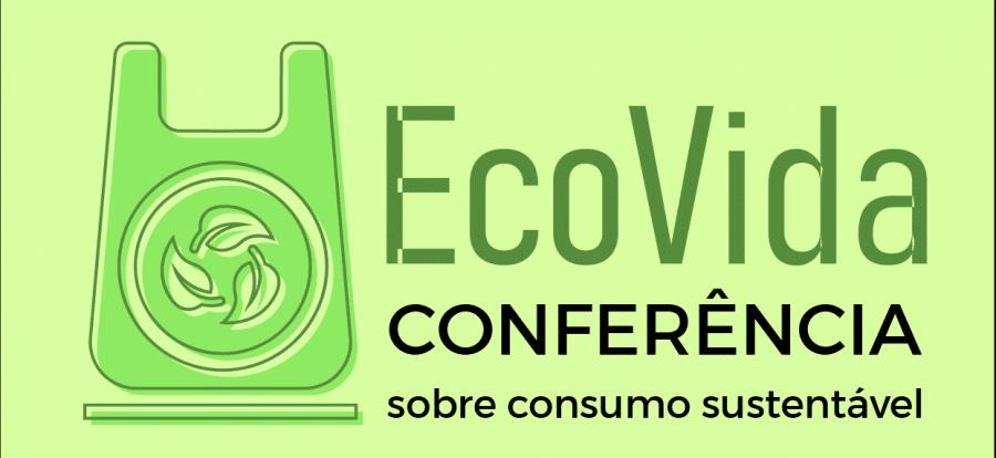 A Cooperativa Minga vai à Conferência EcoVida – Consumo Sustentável na Cidade