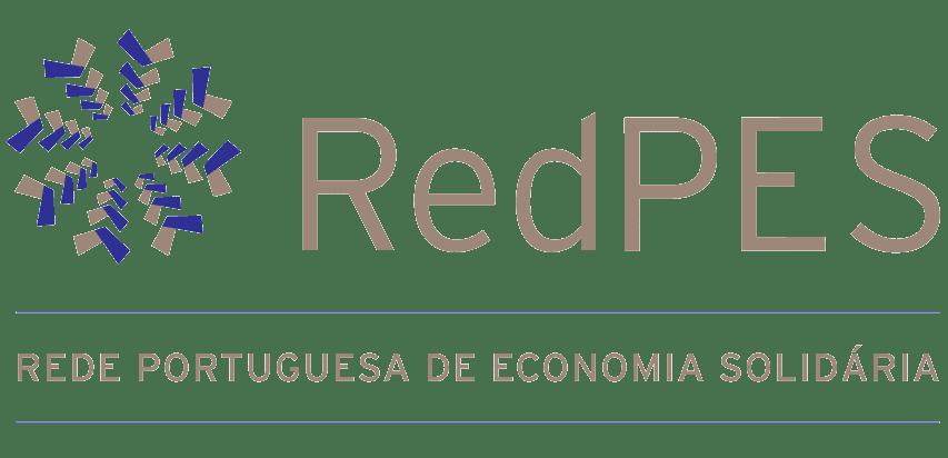 Seminário da RedPES